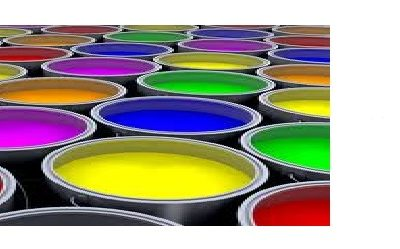 Paint Car Tips – What to Look For When it Comes to Automotive Paints