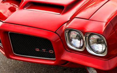 Automotive Restoration – What to Expect From a Quality Auto Restoration Shop