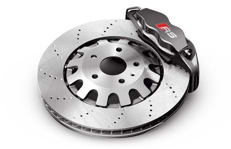 Which Brake Pads are the Best: Ceramic, Semi-Metallic or Organic?