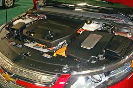 Summertime Maintenance and Auto Repairs in Tampa