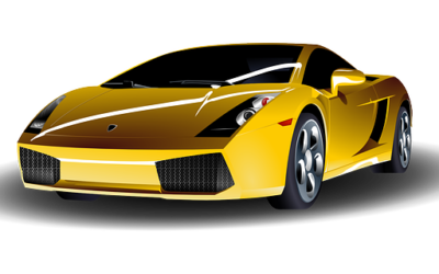 Exotic Car Manufacturers That Build Everyday Driver Cars – Auto Repair Facts