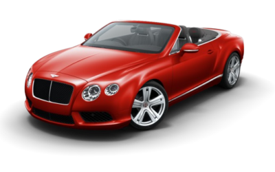 Collision Repair Tampa – Facts to Help You Choose